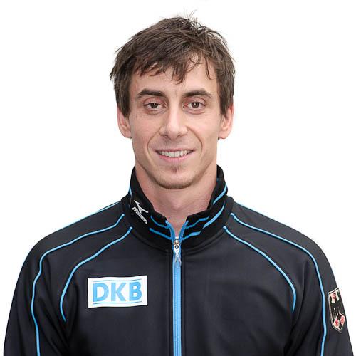 Profile image of Robert Lehmann