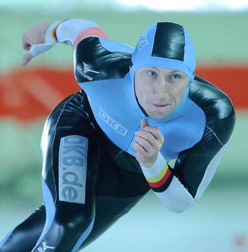 Profile image of Martin Wolff