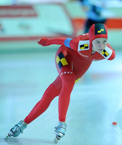 Profile image of Natalja Khramtsova