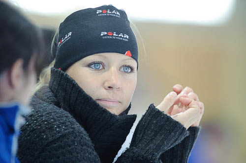 Profile image of Sara Bak