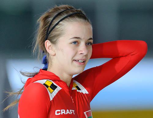 Profile image of Tatyana Stambrovskaya