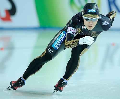 Profile image of Eriko Ishino