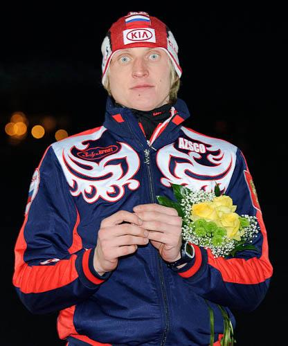 Profile image of Ivan Skobrev