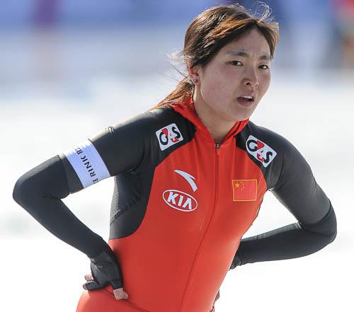 Profile image of Wen Tang