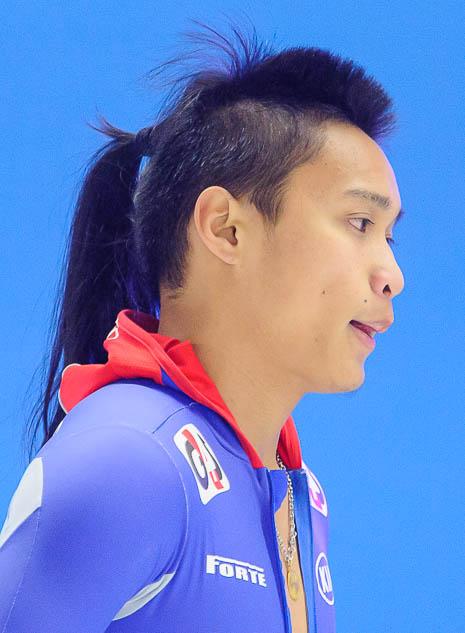 Profile image of Ching-Yang Sung