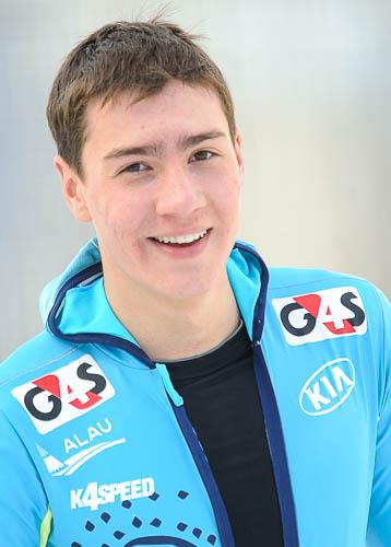 Profile image of Artjom Krikunov