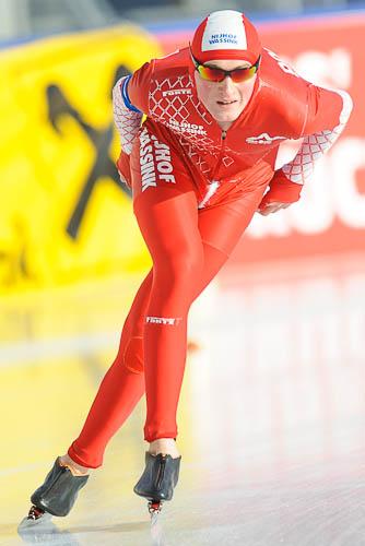 Profile image of Marcin Bachanek