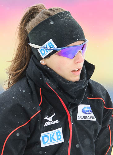 Profile image of Sophie Reinländer