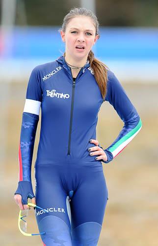 Profile image of Noemi Bonazza