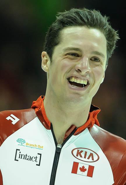Profile image of Alec Janssens