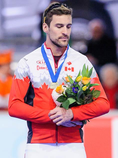 Profile image of Denny Morrison