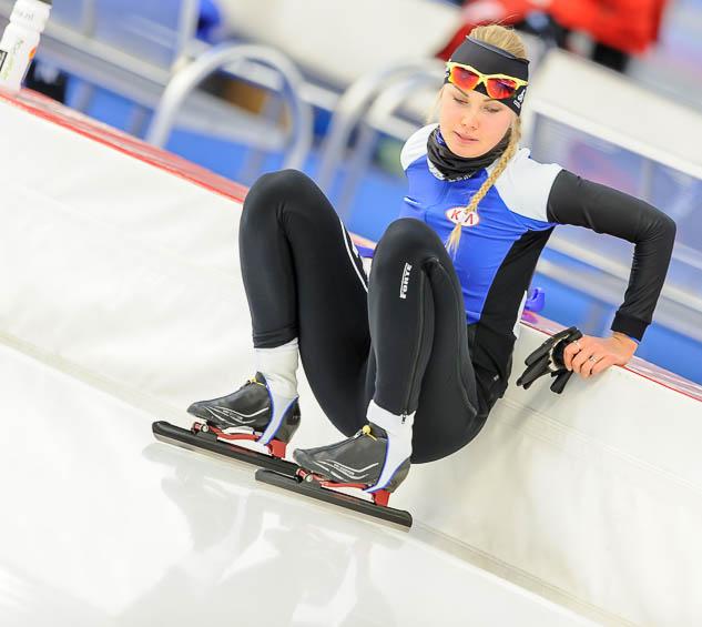 Profile image of Saskia Alusalu