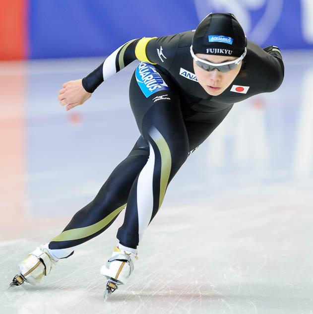 Profile image of Fuyo Matsuoka