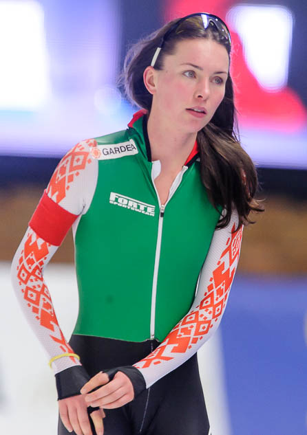Profile image of Marina Zujeva