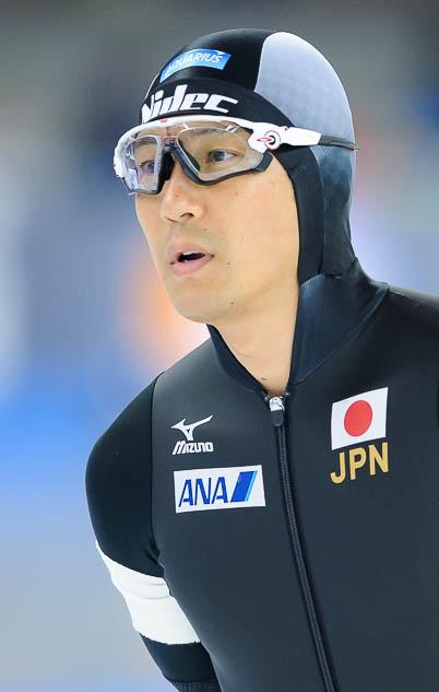 Profile image of Joji Kato