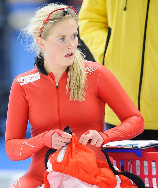 Profile image of Camilla Lund