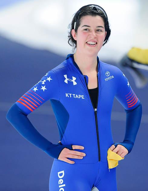 Profile image of Carlijn Schoutens