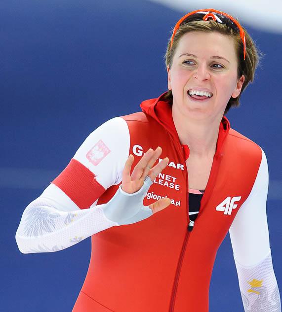 Profile image of Natalia Czerwonka