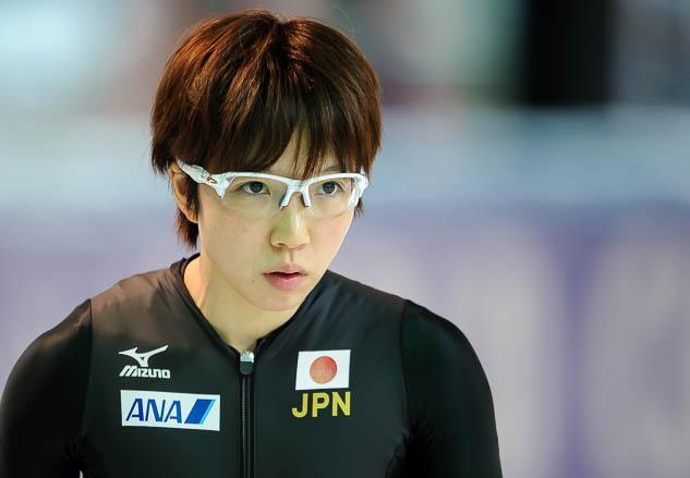 Profile image of Nao Kodaira