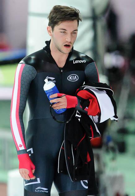 Profile image of Vincent Dehaître