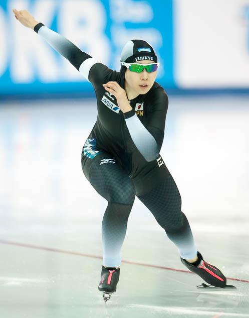Profile image of Misaki Oshigiri