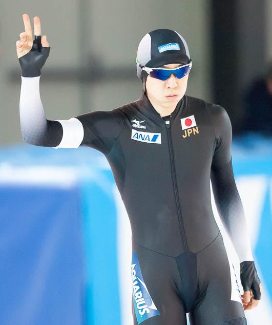 Profile image of Shouta Nakamura