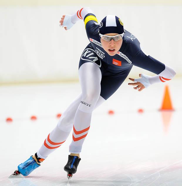 Profile image of Viola Feichtner