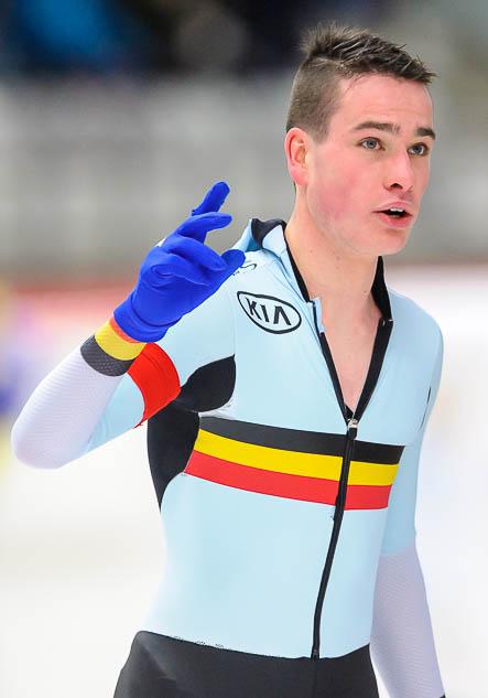 Profile image of Jarno Schellekens