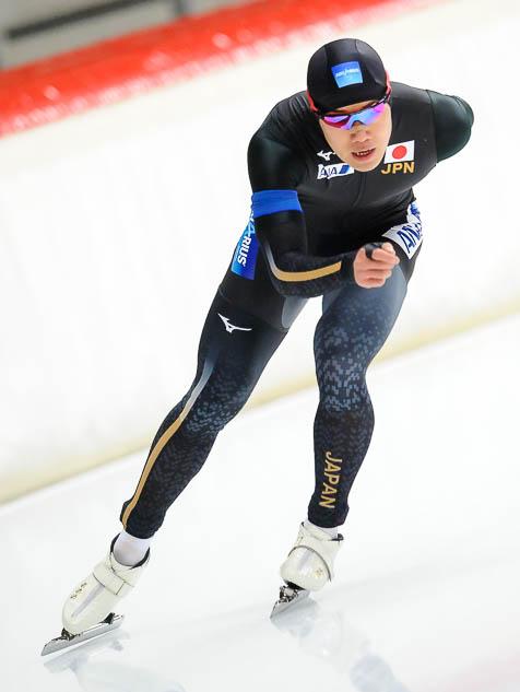 Profile image of Riki Hayashi
