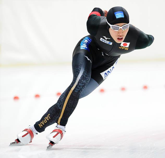 Profile image of Taishi Yamamoto