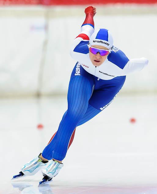 Profile image of Irina Kuznetsova