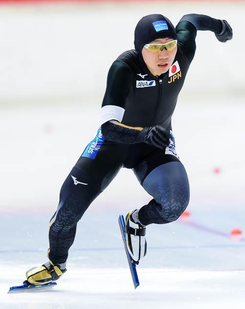 Profile image of Shuuta Matsudzu