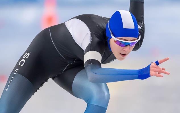 Profile image of Meghan Wystrichowski