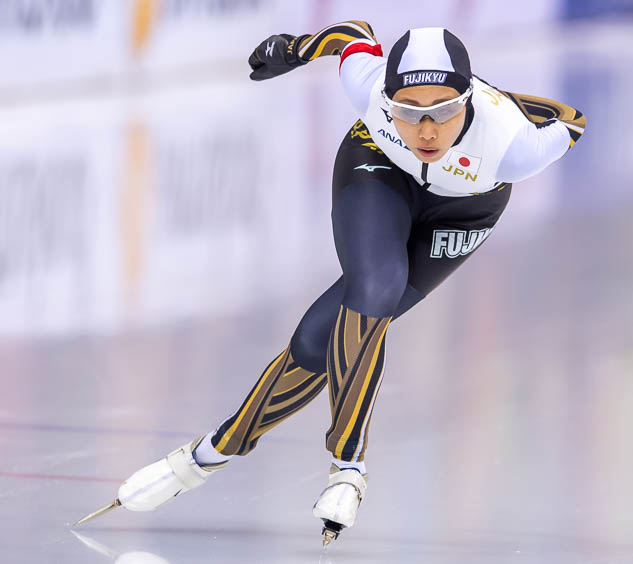 Profile image of Nene Sakai