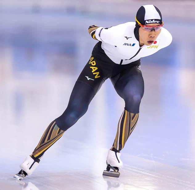 Profile image of Riku Tsuchiya
