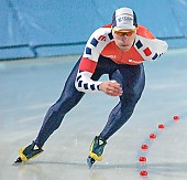 Subject: Wouter Borst; Tags: Wouter Borst, Sport, NED, Netherlands, Niederlande, Holland, Dutch, Herren, Men, Gentlemen, Mann, Männer, Gents, Sirs, Mister, Eisschnelllauf, Speed skating, Schaatsen, Athlet, Athlete, Sportler, Wettkämpfer, Sportsman; PhotoID: 2003-10-18-046
