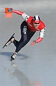 Subject: Gerard van Velde; Tags: Sport, NED, Netherlands, Niederlande, Holland, Dutch, Herren, Men, Gentlemen, Mann, Männer, Gents, Sirs, Mister, Gerard van Velde, Eisschnelllauf, Speed skating, Schaatsen, Athlet, Athlete, Sportler, Wettkämpfer, Sportsman; PhotoID: 2004-02-20-299