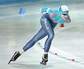 Subject: Jane Halfpap; Tags: Sport, Jane Halfpap, GER, Germany, Deutschland, Eisschnelllauf, Speed skating, Schaatsen, Ehemalige, Damen, Ladies, Frau, Mesdames, Female, Women, Athlet, Athlete, Sportler, Wettkämpfer, Sportsman; PhotoID: 2004-10-23-029