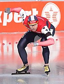 Subject: Gerard van Velde; Tags: Start, Starting, Sport, NED, Netherlands, Niederlande, Holland, Dutch, Herren, Men, Gentlemen, Mann, Männer, Gents, Sirs, Mister, Gerard van Velde, Eisschnelllauf, Speed skating, Schaatsen, Detail, Athlet, Athlete, Sportler, Wettkämpfer, Sportsman; PhotoID: 2005-03-04-0320