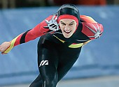 Subject: Philipp Kozalla; Tags: Sport, Philipp Kozalla, Herren, Men, Gentlemen, Mann, Männer, Gents, Sirs, Mister, GER, Germany, Deutschland, Eisschnelllauf, Speed skating, Schaatsen, Ehemalige, Athlet, Athlete, Sportler, Wettkämpfer, Sportsman; PhotoID: 2005-10-28-0944