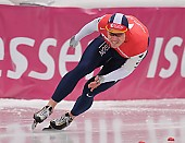 Subject: Gerard van Velde; Tags: Sport, NED, Netherlands, Niederlande, Holland, Dutch, Herren, Men, Gentlemen, Mann, Männer, Gents, Sirs, Mister, Gerard van Velde, Eisschnelllauf, Speed skating, Schaatsen, Athlet, Athlete, Sportler, Wettkämpfer, Sportsman; PhotoID: 2005-12-17-1566