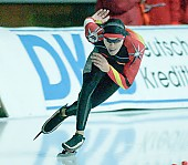Subject: Danny Dorsch; Tags: Sport, Herren, Men, Gentlemen, Mann, Männer, Gents, Sirs, Mister, GER, Germany, Deutschland, Eisschnelllauf, Speed skating, Schaatsen, Danny Dorsch, Athlet, Athlete, Sportler, Wettkämpfer, Sportsman; PhotoID: 2006-01-06-0104