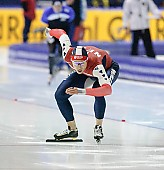 Subject: Gerard van Velde; Tags: Start, Starting, Sport, NED, Netherlands, Niederlande, Holland, Dutch, Herren, Men, Gentlemen, Mann, Männer, Gents, Sirs, Mister, Gerard van Velde, Eisschnelllauf, Speed skating, Schaatsen, Detail, Athlet, Athlete, Sportler, Wettkämpfer, Sportsman; PhotoID: 2006-01-21-2042