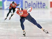 Subject: Gerard van Velde; Tags: Sport, NED, Netherlands, Niederlande, Holland, Dutch, Herren, Men, Gentlemen, Mann, Männer, Gents, Sirs, Mister, Gerard van Velde, Eisschnelllauf, Speed skating, Schaatsen, Athlet, Athlete, Sportler, Wettkämpfer, Sportsman; PhotoID: 2006-01-21-2052