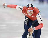 Subject: Gerard van Velde; Tags: Sport, NED, Netherlands, Niederlande, Holland, Dutch, Herren, Men, Gentlemen, Mann, Männer, Gents, Sirs, Mister, Gerard van Velde, Eisschnelllauf, Speed skating, Schaatsen, Athlet, Athlete, Sportler, Wettkämpfer, Sportsman; PhotoID: 2006-01-21-2067