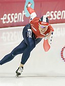 Subject: Gerard van Velde; Tags: Sport, NED, Netherlands, Niederlande, Holland, Dutch, Herren, Men, Gentlemen, Mann, Männer, Gents, Sirs, Mister, Gerard van Velde, Eisschnelllauf, Speed skating, Schaatsen, Athlet, Athlete, Sportler, Wettkämpfer, Sportsman; PhotoID: 2006-01-22-1156