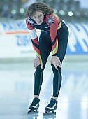 Subject: Philipp Kozalla; Tags: Sport, Philipp Kozalla, Herren, Men, Gentlemen, Mann, Männer, Gents, Sirs, Mister, GER, Germany, Deutschland, Eisschnelllauf, Speed skating, Schaatsen, Ehemalige, Athlet, Athlete, Sportler, Wettkämpfer, Sportsman; PhotoID: 2006-02-18-0900