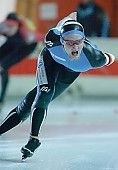 Subject: Arne Becker; Tags: Sport, Herren, Men, Gentlemen, Mann, Männer, Gents, Sirs, Mister, GER, Germany, Deutschland, Eisschnelllauf, Speed skating, Schaatsen, Ehemalige, Athlet, Athlete, Sportler, Wettkämpfer, Sportsman, Arne Becker; PhotoID: 2006-02-18-1142