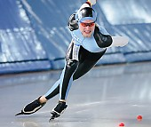 Subject: Arne Becker; Tags: Sport, Herren, Men, Gentlemen, Mann, Männer, Gents, Sirs, Mister, GER, Germany, Deutschland, Eisschnelllauf, Speed skating, Schaatsen, Ehemalige, Athlet, Athlete, Sportler, Wettkämpfer, Sportsman, Arne Becker; PhotoID: 2006-03-04-0132