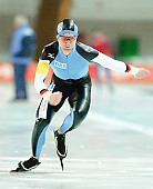 Subject: Arne Becker; Tags: Start, Starting, Sport, Herren, Men, Gentlemen, Mann, Männer, Gents, Sirs, Mister, GER, Germany, Deutschland, Eisschnelllauf, Speed skating, Schaatsen, Ehemalige, Detail, Athlet, Athlete, Sportler, Wettkämpfer, Sportsman, Arne Becker; PhotoID: 2006-03-10-1887